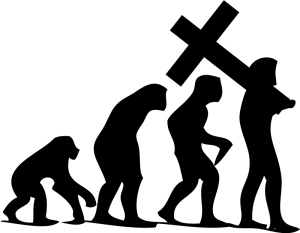 Evolutionary Morality