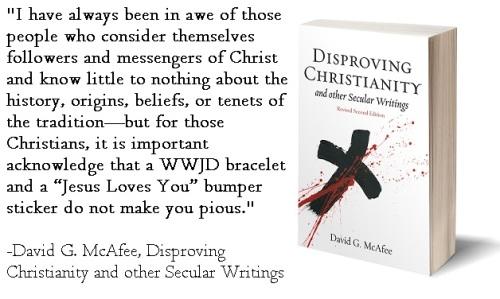 Cultural Christians