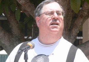 Hugh Kramer - LA Atheism Examiner