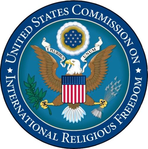 United States Commission on International Religious Freedom